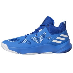 Zapatillas Adidas Pro N3XT 2021