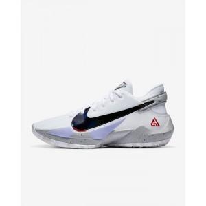 Zapatillas Nike Zoom Freak 2 Baloncesto