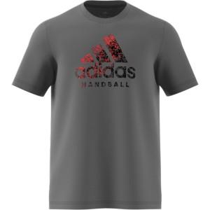 Camiseta adidas HB Graphic