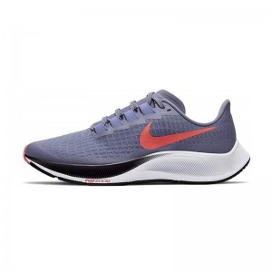 Zapatillas Nike Air Zoom Pegasus 37 Azul