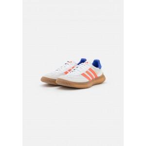 Zapatillas Portero Balonmano HB SPEZIAL BOOST Adidas