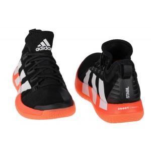 Zapatillas  Stabil Next Gen Primeblue Adidas
