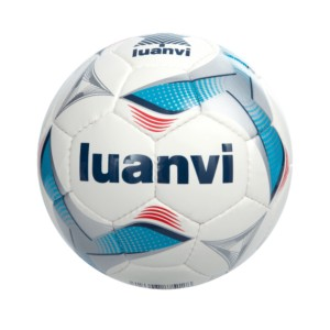Balon Cup Futsal T.58 Luanvi