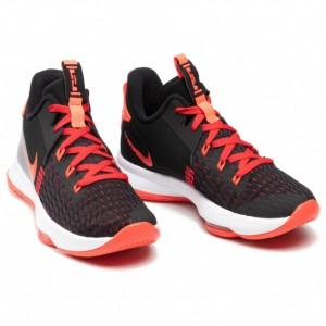 Zapatillas Lebron Witness V Nike Baloncesto