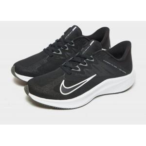 Zapatillas WMNS Nike Quest 3