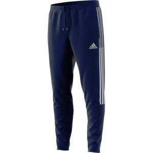 Pantalón Adidas Tiro 21 WOV