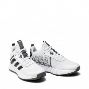 Zapatillas Adidas OwntheGame Baloncesto Adulto