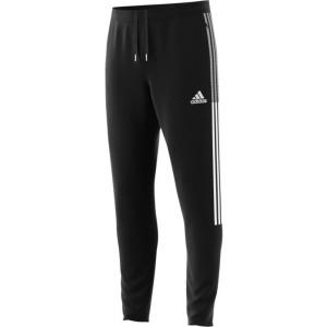 Pantalon Adidas Tiro 21