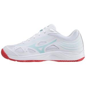 Zapatillas Mujer Mizuno Cyclone Speed 3