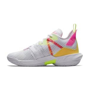 Zapatillas NikeJordan 'Why Not?' Zer0.4