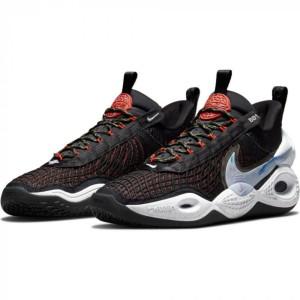 Zapatillas Cosmic Unity Tb Nike Baloncesto