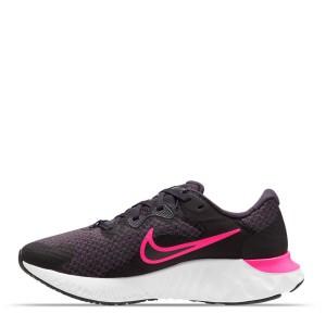 Zapatillas Nike Renew Run 2 Mujer