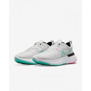 Zapatillas Nike React Miller 2