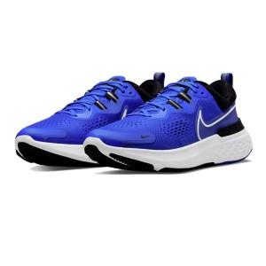 Zapatillas Nike React Miller 2 Hombre