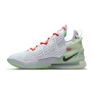 Nike LeBron 18 'Goat Diana Taurasi'