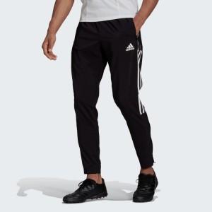 Pantalon Adidas Tiro21 Wov