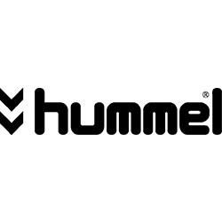 Hummel (HUMBC)