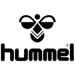Hummel Sport &amp Leisure
